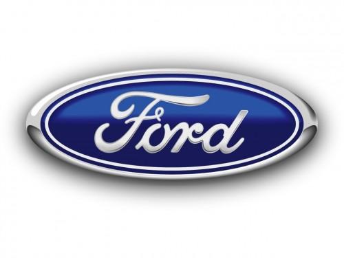 Repuestos ford españa