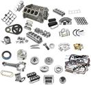 internal engine parts1