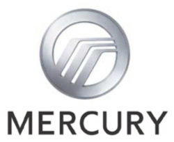 2073 4666 ford will retire mercury brand due sales decline11
