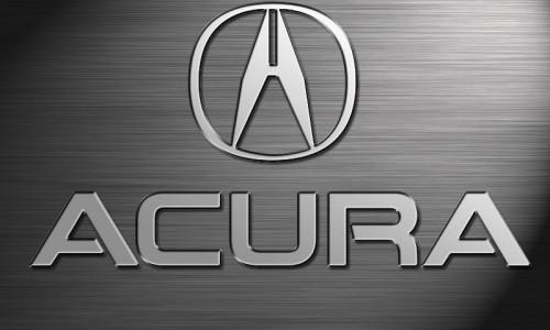 Acura Logo1 e13377141595341