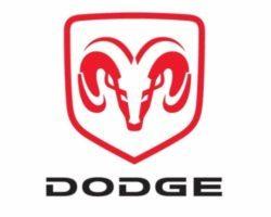 Dodge Logo1 e1337797626583