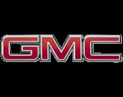 GMC Logo.damimg.refattrib imageref1