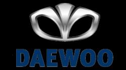 Logo Daewoo1 e1337798689230