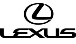 Logo Lexus1