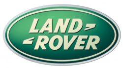 LogoLandRover hero 7982591 e1337716591922