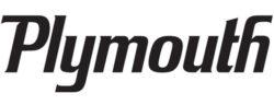 Plymouth logo1