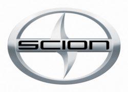 Scion logo1 e1337800385537