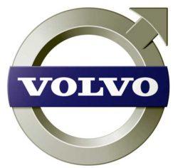 Volvo logo1