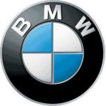 logo bmw11