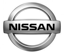 nissan logo1 e1337717915168