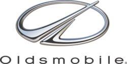 oldsmobile logo 511