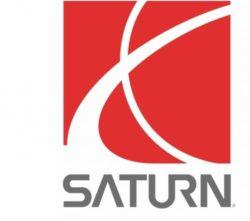 saturn11 e13377194277401
