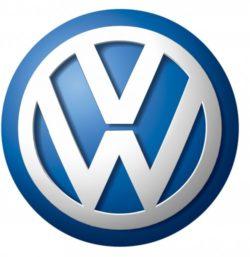 volkswagen image e1263948680672111
