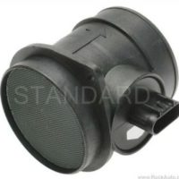 STANDARD MOTOR PRODUCTS Part # MF21139