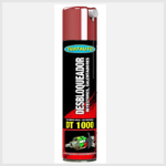 DT1000 Injector & Glow Plugs Unblocker