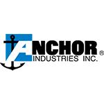 Anchor-Industries-4-Color-Logo
