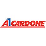 a1-cardone-logo-3