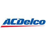 acdelco-logo-3