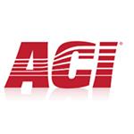 ACI Automotive